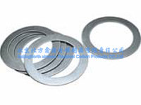 High Strength Gasket