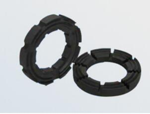 Graphite Mould for Diamond Grinding Wheel