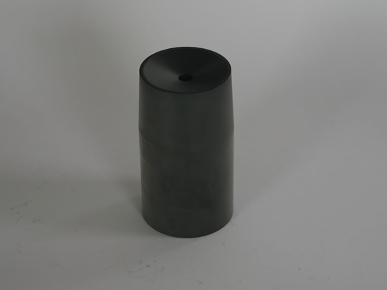 Carbon-Graphite Products for Nonferrous Metallurgy and Processing