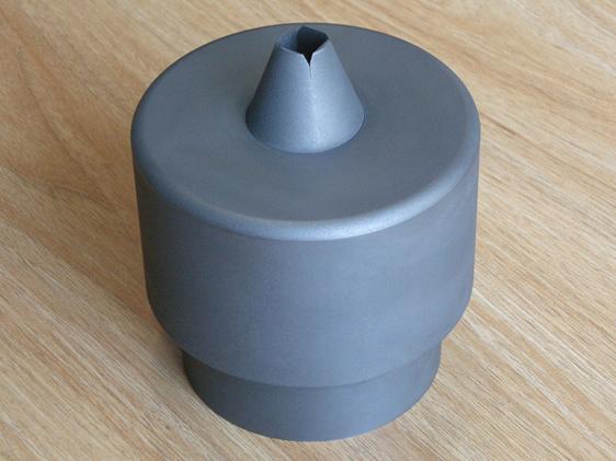 石墨材料、石墨制品
