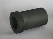 石墨制品|石墨加工|石墨坩埚